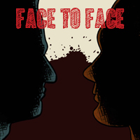 Season 1: Face to Face